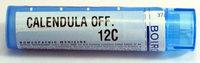 Calendula Officinalis 12C MD Boiron 80 Pellet