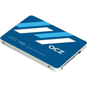 OCZ Technology 120 GB 2.5