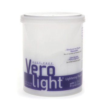 Joico Dust-Free Vero Light Lightening Powder
