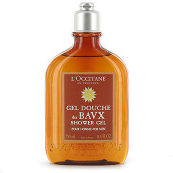 L'Occitane en Provence Eau des Baux Shower Gel