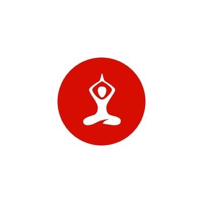 Plus Sports Yoga.com Studio: 300 Poses & Video Classes