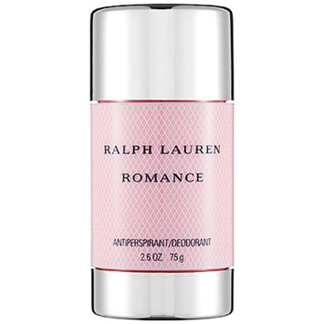 Ralph Lauren Romance Deodorant 2.6 oz