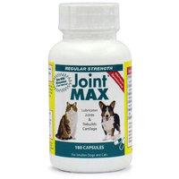 Pet Health Solutions Joint MAX Regular Strength (180 CAPSULES)