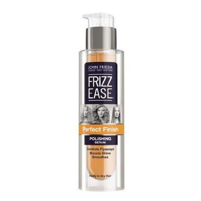 John Frieda Frizz-Ease Perfect Finish Polishing Serum 50Ml
