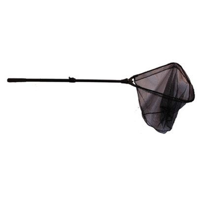 Frabill Folding Net with Telescoping Handle 3607