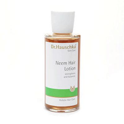 Dr.Hauschka Skin Care Dr. Hauschka Skin Care Revitalizing Hair & Scalp Tonic, 3.4 fl oz