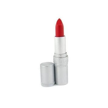 T Leclerc Satin Lipstick - #37 Rouge Vibrant - T. LeClerc - Lip Color - Satin Lipstick - 3.7g/0.12oz