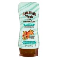 Hawaiian Tropic Silk Hydration After Sun Lotion