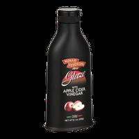 Monari Federzoni Glaze with Apple Cider Vinegar