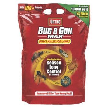 The Scotts Company Ortho Bug B Gon - 10lb