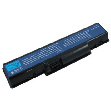 Superb Choice CT-AR4920LH-3Ta 6-cell Laptop Battery for Acer AS07A31 AS07A32 AS07A41 AS07A72 as07a42