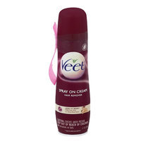 Veet Suprem'Essence Easy Spray