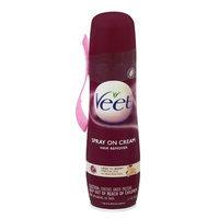 Veet Suprem'Essence Easy Spray