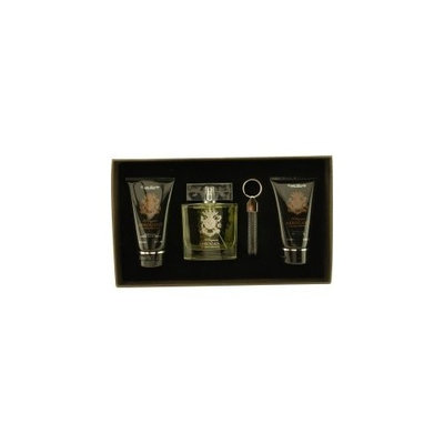 English Laundry Arrogant 4 Piece Gift Set