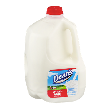 Dean's Vitamin D Milk