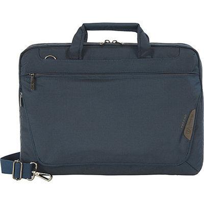 Tucano Work Out Slim Bag For MacBook Pro/Retina 15