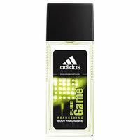 adidas Pure Game Refreshing Body Fragrance