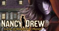 Her Interactive Nancy Drew(R): Curse of Blackmoor Manor