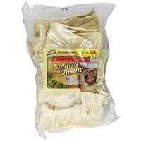 Beefeaters Natural Rawhide Chips