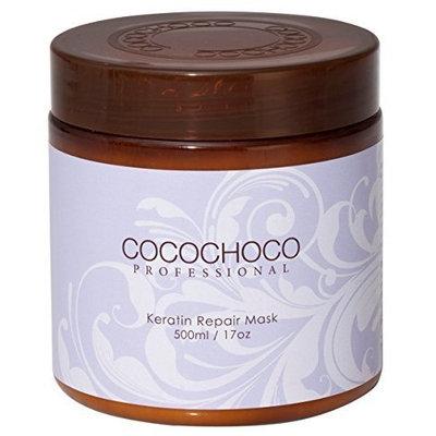 COCOCHOCO Keratin Repair Mask