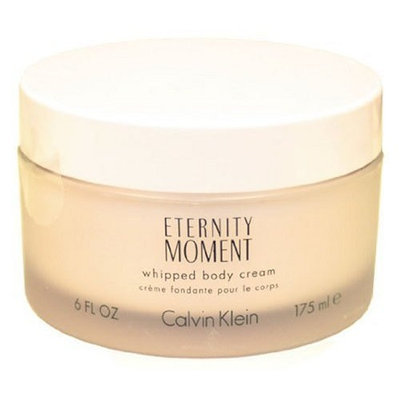 Calvin Klein Eternity Moment Whipped Body Cream