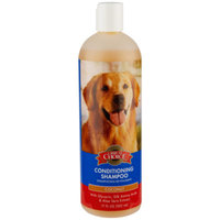 Grreat ChoiceA Conditioning Dog Shampoo