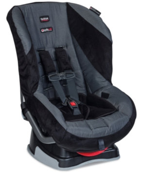 Head Britax Roundabout G4.1 Convertible Car Seat