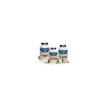 Freeda Kosher Calcium Citrate Fine Granular - 16 OZ.