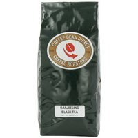 Coffee Bean Direct Darjeeling Loose Leaf Tea, 2 Pound Bag