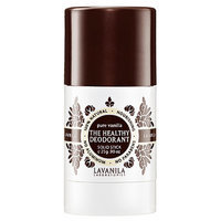 LAVANILA The Healthy Deodorant Pure Vanilla