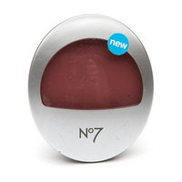 Boots No7 Cheek Tint