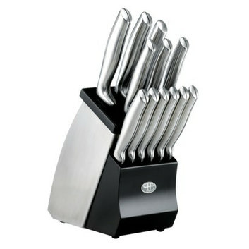 Hampton Forge Hampton Kobe 13-pc. Cutlery Set