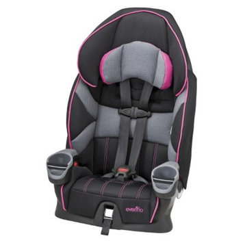 Evenflo Maestro Booster Seat - Taylor