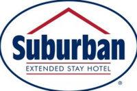 Suburban Hotels