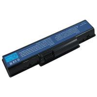 Superb Choice CT-AR4920LH-1Ta 6-cell Laptop Battery for Acer Aspire 5735Z Aspire 4736Z Aspire 4736Z