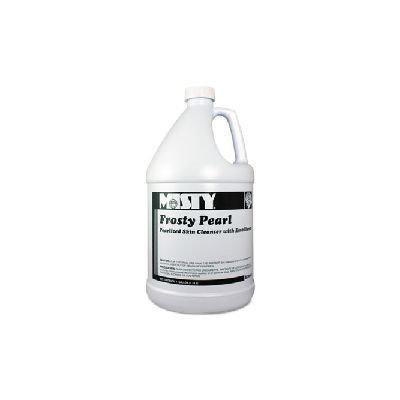 Amrep Misty® Frosty Pearl Soap