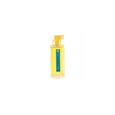 Lartisan Parfumeur 12922915105 Timbuktu Eau De Toilette Spray - New Packaging - 50ml-1. 7oz