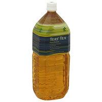 Teas' Tea Pure Green Tea