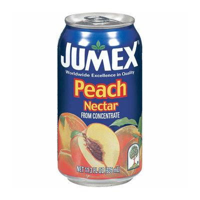 Jumex : Peach Nectar
