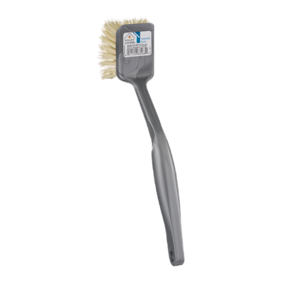 Smart Living Vegetable Brush