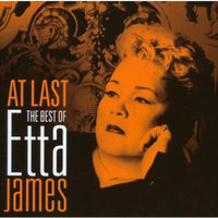 At Last: The Best of Etta James