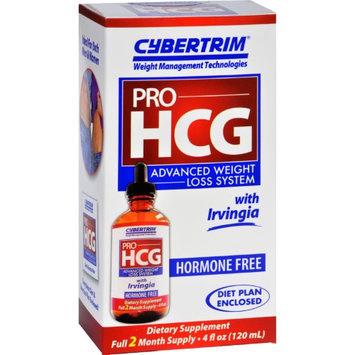 Windmill Health Products Pro HCG - 4 oz