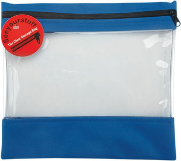Lyle 10X11 Royl Seeyourstuff Storage - LYLE'S ENTERPRISES INC.