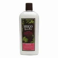 Hugo Naturals Color Protecting Conditioner