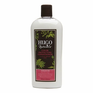 Hugo Naturals Color Protecting Conditioner