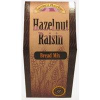 Mama Leone's Hazelnut Raisin