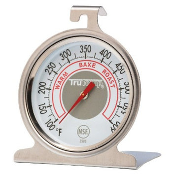 Taylor TruTemp Oven and Grill Thermometer