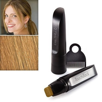 Hairmarker TouchBack Temporary Color Marker Golden Blonde