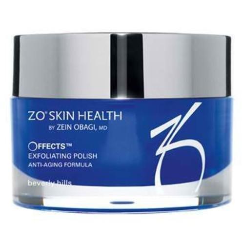 ZO Skin Health Offects Exfoliating Polish