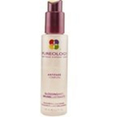 Pureology Anti-Fade Complex Glossing Mist, 4.2 Ounce